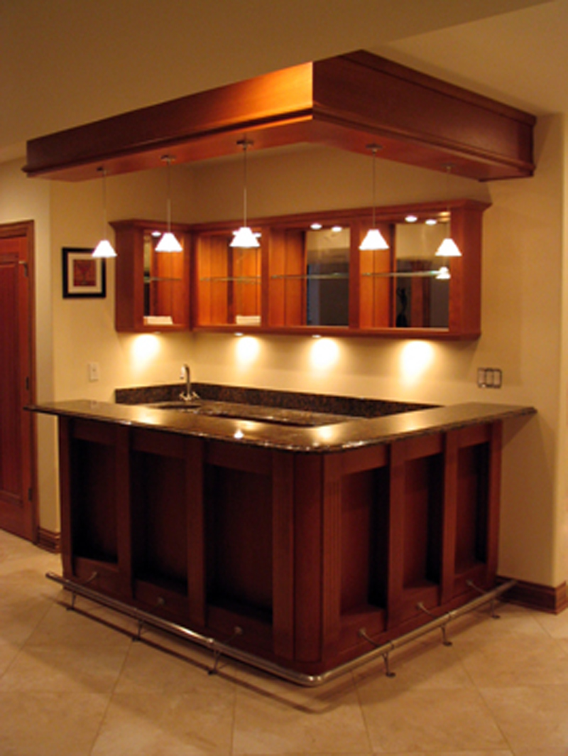 bar remodel remodeling services for ne ohio. Black Bedroom Furniture Sets. Home Design Ideas