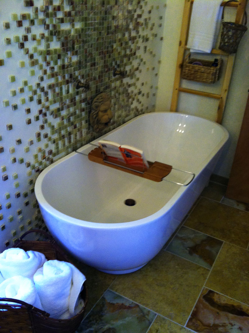 Bathroom Remodel Lakewood Ohio, Remodel Me Today
