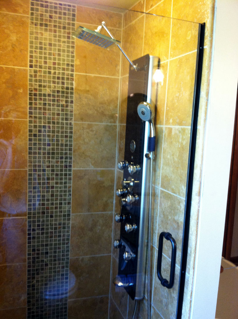 Bathroom Remodel Lakewood Ohio Remodel Me Today Remodeling - Bathroom remodeling lakewood