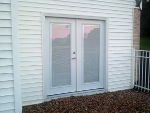 Window and Door Replacement, Medina Ohio, Remodel Me Today, North Olmsted Ohio