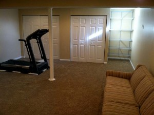 workout area2